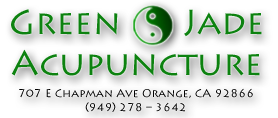 Green Jade Acupuncture